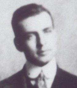 John Jacob J.J. Hastings