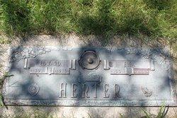 Edward Herter