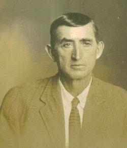 William Lorenzo Lynn Cyphers