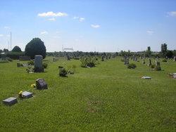 Wilsey Cemetery