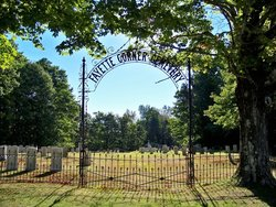 Fayette Corner Cemetery