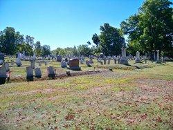 Readfield Corner Cemetery