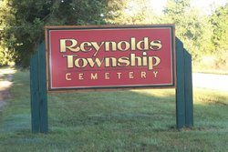 Reynolds Township Cemetery