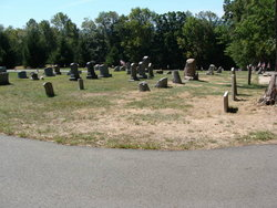 Seese Hill Cemetery