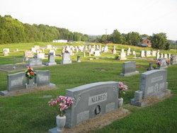 South Plainfield Friends Meeting Cemetery