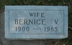 Bernice Viola <i>Trumblee</i> Hoffman