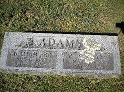 Alta Arnyssa Adams