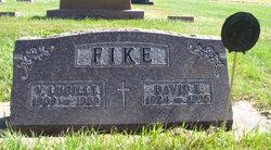 David Elijah Fike