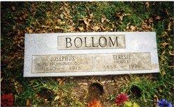 Josephus Bollom
