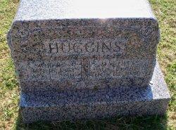 Mattie C. <i>Gasaway</i> Huggins