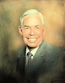 Houston Eugene Gene Faucett