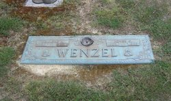 Joyce Catherine <i>Brainard</i> Wenzel