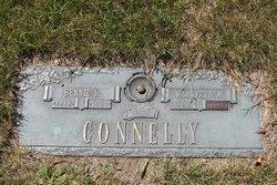 Bennie L. Connelly