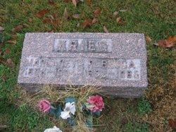 Margaret A. Krieg