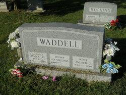 Janice Lee <i>Waddell</i> Phebus