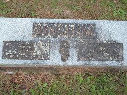 Irvin Bingham