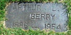 Arthur L. Berry