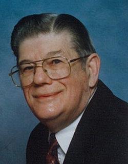 Raymond Everett Ray Owen