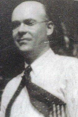 Robert Ridgeway Stafford, Sr