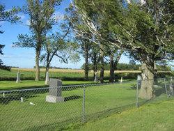 Germantown Evangelical United Methodist Cemetery