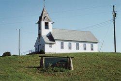 Ascension Presbyterian Cemetery