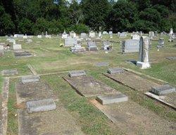 Grove Hill Cemetery