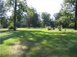 Perry-Beasley Cemetery