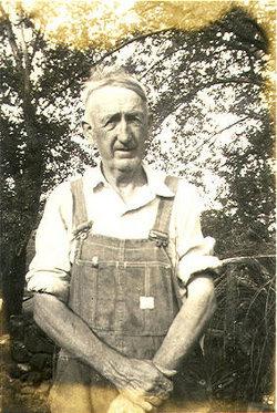 Eugene Joseph Gallagher, Sr