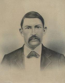 James Wiley Pearce, Sr