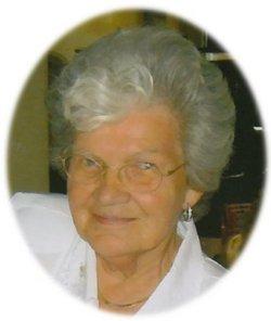 Jane Theo Carolyn <i>Langlie</i> Bartness