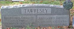 Edith Haken Tawresey