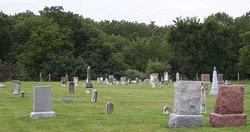 Van Gilder Cemetery