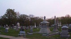 Lacon Cemetery