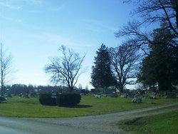 Sedan Cemetery