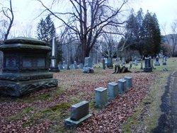 Smithboro Cemetery