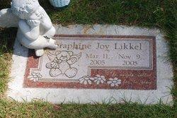 Seraphine Joy Likkel