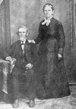 Joseph B. Morris