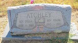 Rev Della Atchley