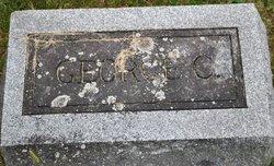 George Caward Waldo