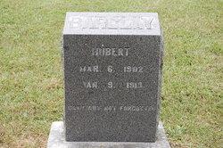 Hubert Barclay