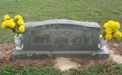 Richard Ira French