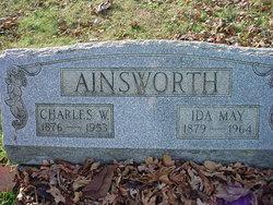 Charles W. Ainsworth