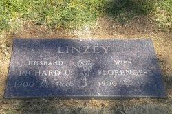 Richard Uzial Linzey