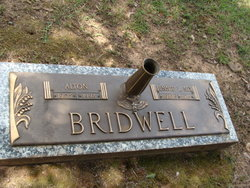 Jennie L. <i>Childs</i> Bridwell
