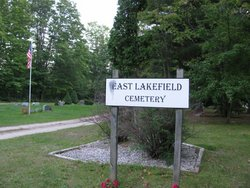 East Lakefield Cemetery