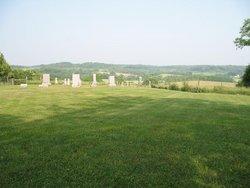 Goshen Methodist Cemetery
