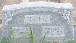 William Franklin Reid