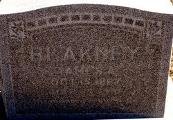 James A. Blakney