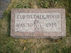 Curtis Dale Wood
