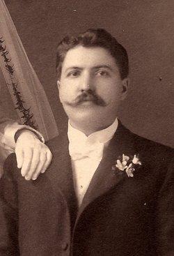John Klecka